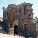 https://www.wmf.org/project/bosra-ancient-city